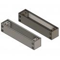 7500 Solid переходник замка EM7500-D AM