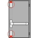 Комплект PHB 3000 с двумя точками запирания