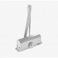 Доводчики с максимальным весом двери 20-80 кг
