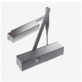 Стандартные дверные доводчики