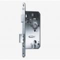 Замки электромеханические для сплошных дверей