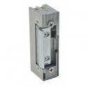 Basic AE-RR электрозащелка с регулируемым язычком 12В DC