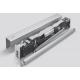 ED100 автоматический привод для распашных дверей