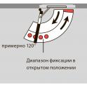 Механический ФОП для G96N20