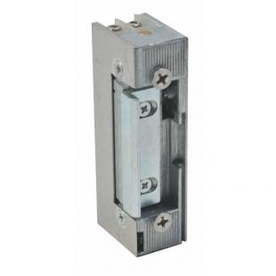 Basic AE  электрозащелка с регулируемым язычком 12В DC