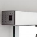 CS 80 MAGNEO привод для интерьерных раздвижных дверей